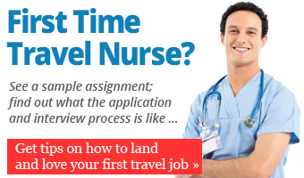 nurses dating website